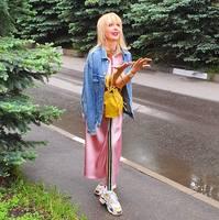 http://images.vfl.ru/ii/1558886646/73da7489/26667791_s.jpg