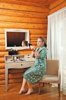 http://images.vfl.ru/ii/1558888938/72079759/26668300_s.jpg