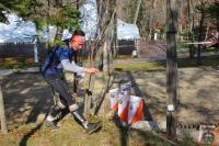 Чемпионата и Первенство г. Владивостока по спортивному ориентированию