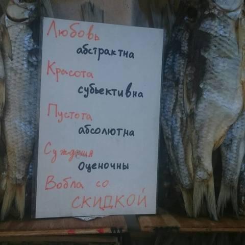 http://images.vfl.ru/ii/1558931629/a7a31bd3/26672636_m.jpg