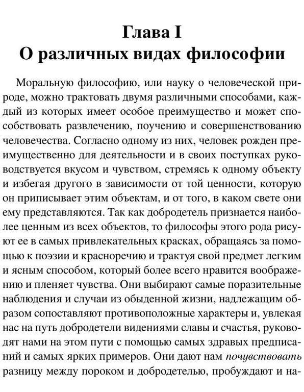 http://images.vfl.ru/ii/1558974760/72b976c0/26679956.jpg