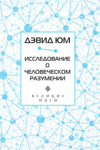 http://images.vfl.ru/ii/1558974808/06d07964/26679968.jpg