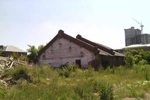 http://images.vfl.ru/ii/1558975965/2686f8b1/26680131_m.jpg