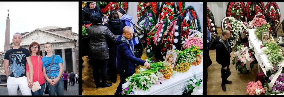 http://images.vfl.ru/ii/1559068533/36967fd5/26692908.jpg
