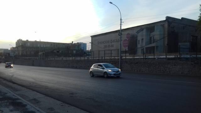 http://images.vfl.ru/ii/1559140667/9b0aa691/26702276_m.jpg