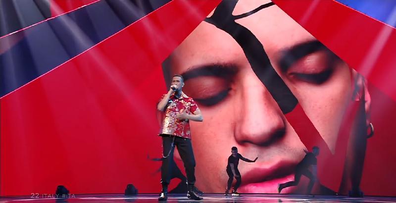 ევროვიზია 2019 (ისრაელი)
