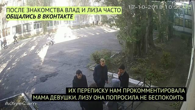http://images.vfl.ru/ii/1559234979/b5a49f49/26715784_m.jpg