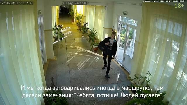 http://images.vfl.ru/ii/1559235049/d2992106/26715794_m.jpg