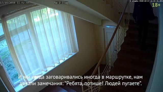 http://images.vfl.ru/ii/1559235078/6acc38ee/26715799_m.jpg