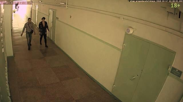 http://images.vfl.ru/ii/1559235106/528fd19b/26715806_m.jpg