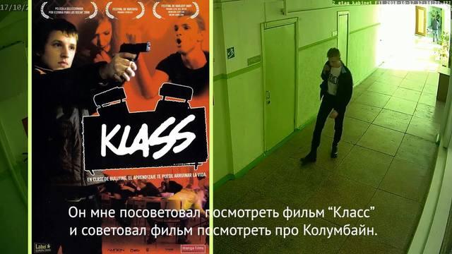 http://images.vfl.ru/ii/1559235185/ad09bfa8/26715828_m.jpg