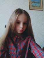 http://images.vfl.ru/ii/1559236340/98f8a2e0/26716093_s.jpg
