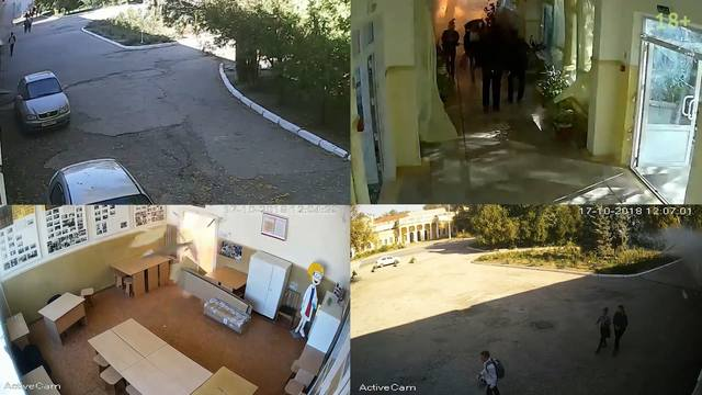 http://images.vfl.ru/ii/1559239222/897db93c/26716633_m.jpg