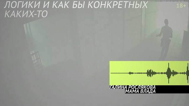 http://images.vfl.ru/ii/1559239316/4def30f6/26716657_m.jpg