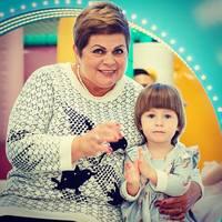 http://images.vfl.ru/ii/1559455666/84f8895d/26742383_s.jpg