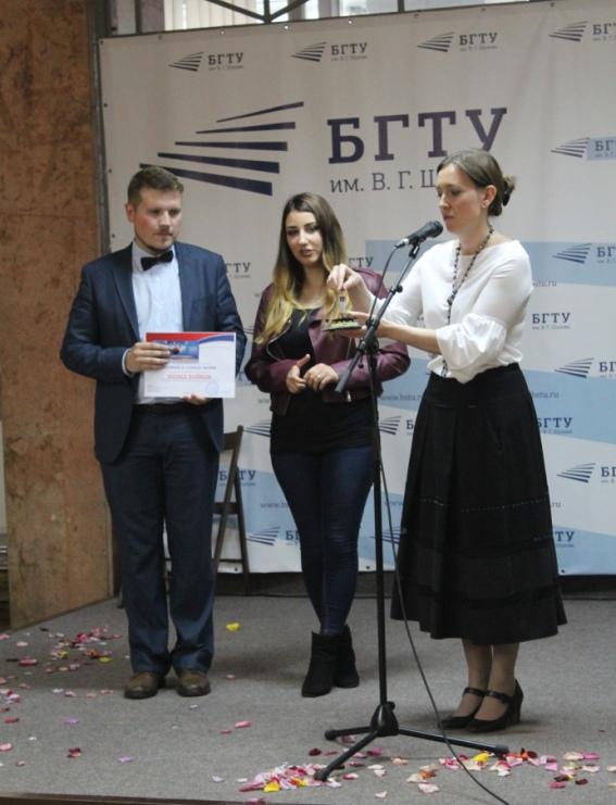 Сербия, Белгород, Сербия в сердце моем