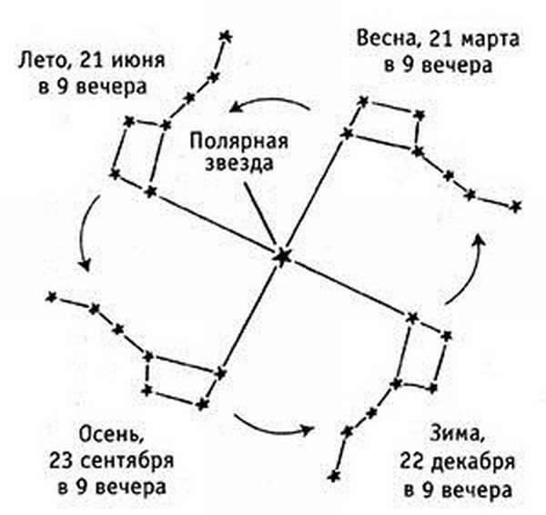 http://images.vfl.ru/ii/1559548813/a991d0df/26753756_m.jpg