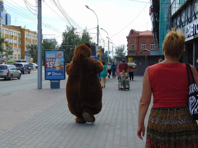 http://images.vfl.ru/ii/1559560353/b4212cc1/26756984_m.jpg