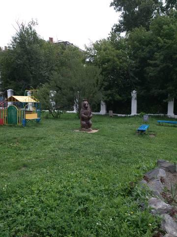 http://images.vfl.ru/ii/1559560434/2b3e8eac/26756995_m.jpg