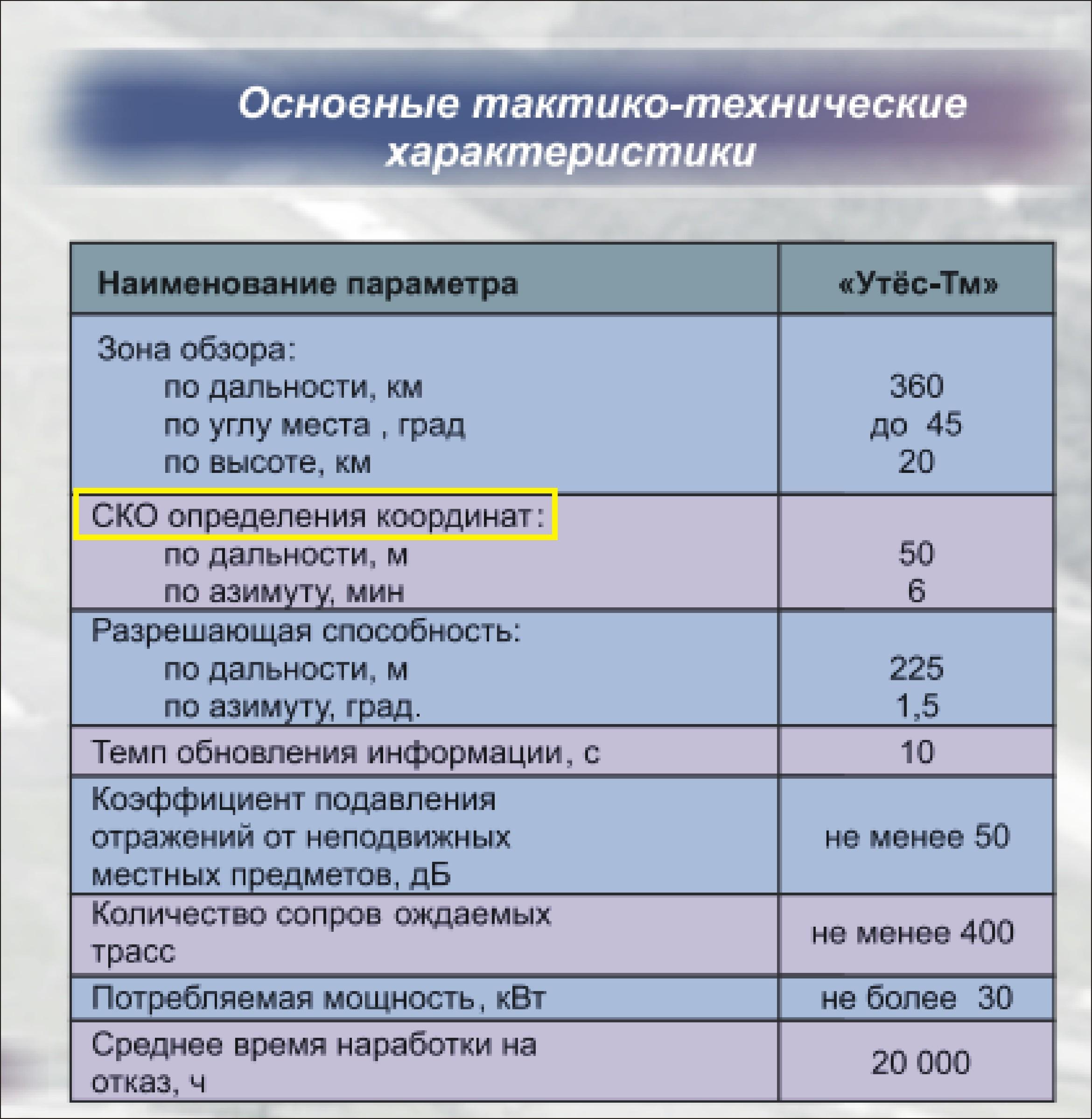 http://images.vfl.ru/ii/1559578857/d2594193/26761150.jpg