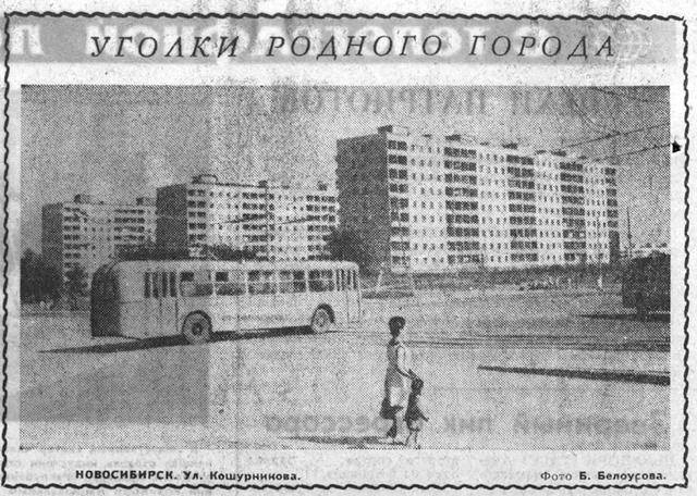 http://images.vfl.ru/ii/1559586618/f2645817/26762886_m.png