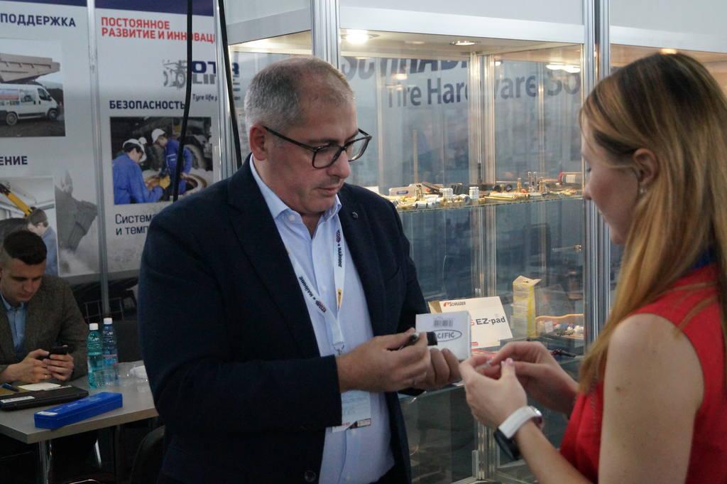 ТК Раут. Уголь России и Майнинг 2019