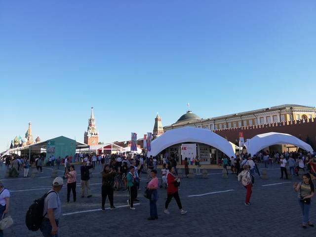 Москва златоглавая... - Страница 24 26778689_m