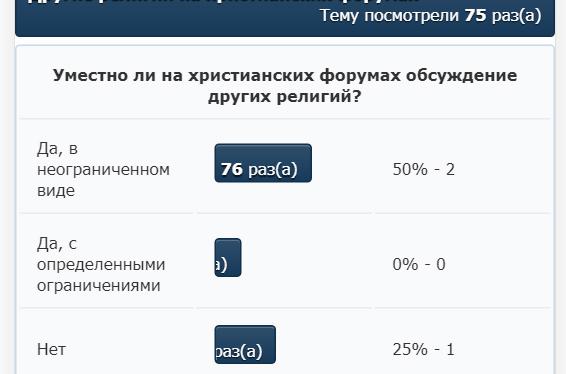 http://images.vfl.ru/ii/1559729964/9d6851c4/26784420.jpg