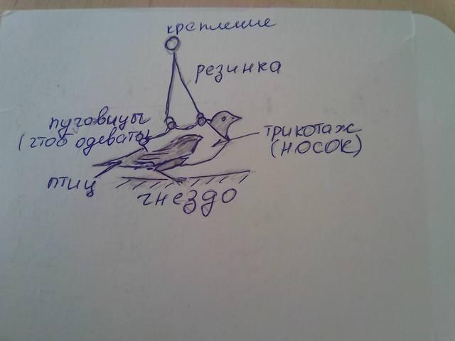 http://images.vfl.ru/ii/1559731494/57bb62d6/26784652_m.jpg
