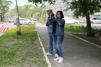 http://images.vfl.ru/ii/1559807686/4cd6b7de/26797261_s.jpg