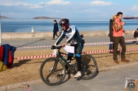 Чемпионат и Первенство Приморского края по спортивному ориентированию на велосипедах