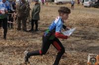 Чемпионат и Первенство Приморского края по спортивному ориентированию