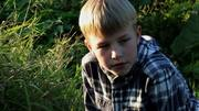http//images.vfl.ru/ii/1559971165/0bd9c13b/26819223_m.jpg
