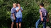 http//images.vfl.ru/ii/1559971166/d4a90ed8/26819228_m.jpg