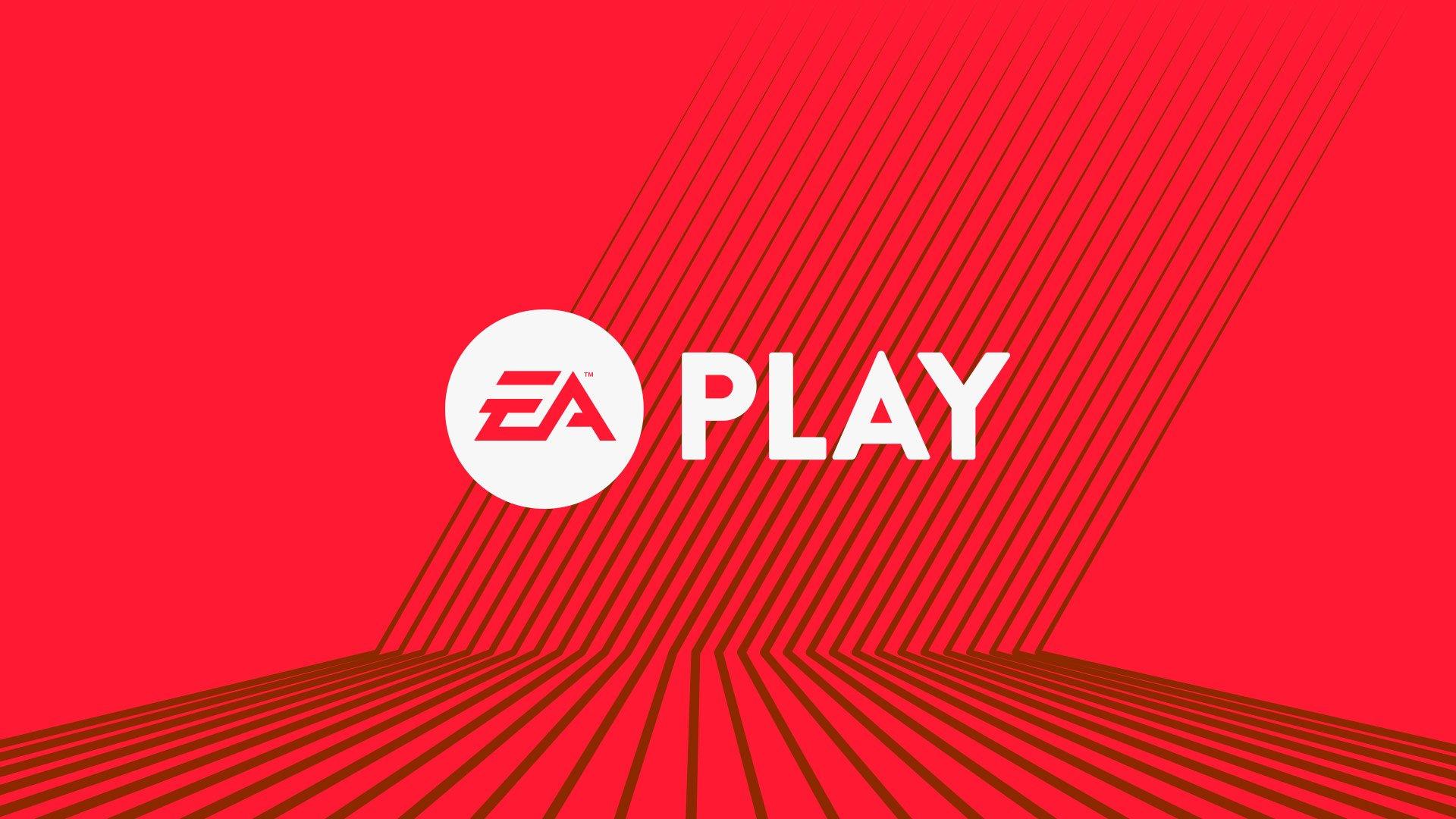 Итоги EA Play на E3 2019