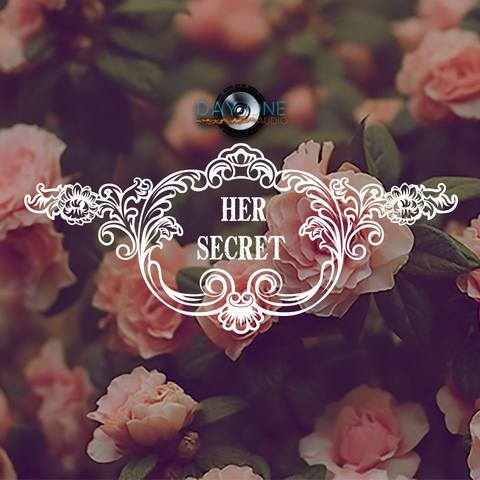 Day One Audio - Her Secret Vol.1 (MIDI, WAV)