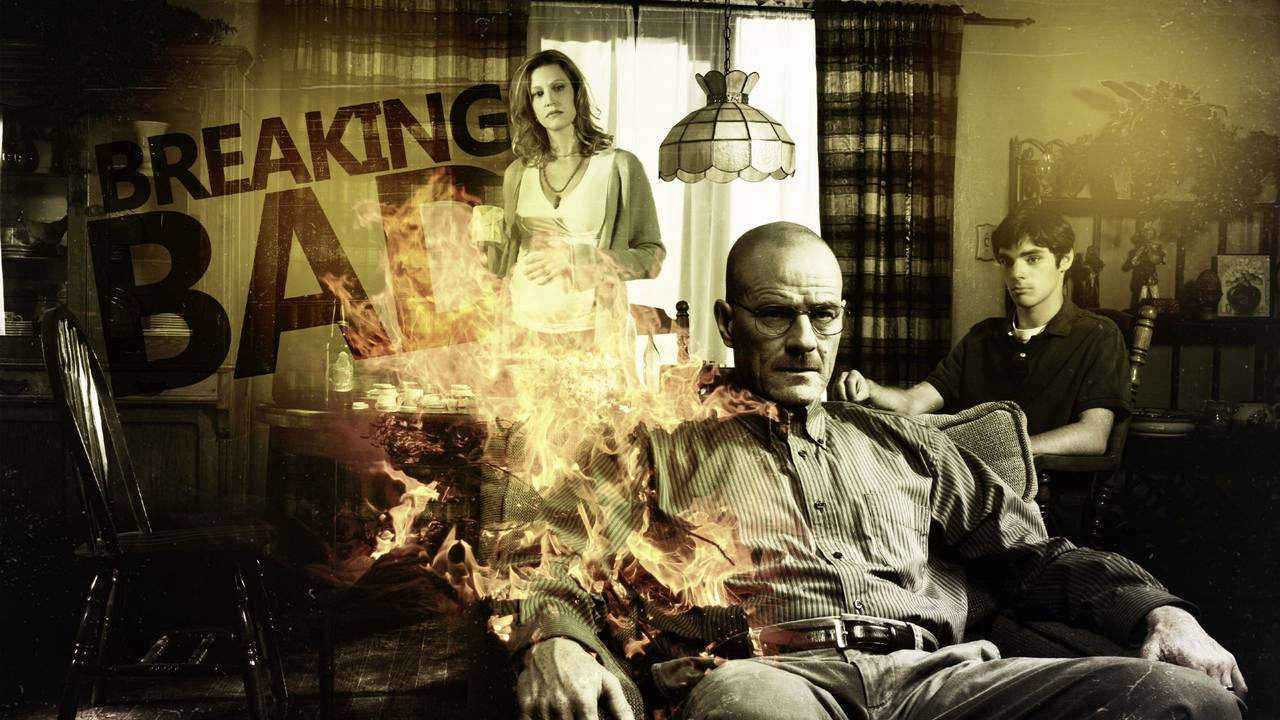 breaking-bad-wallpaper-6