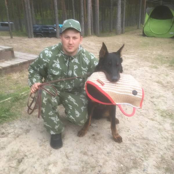 http://images.vfl.ru/ii/1560243000/a924d9a5/26851507_m.jpg