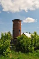http://images.vfl.ru/ii/1560311685/8de571fe/26860460_s.jpg
