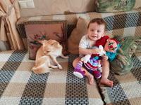 Хвастушки крючковых игрушек -10 - Страница 10 26861072_s