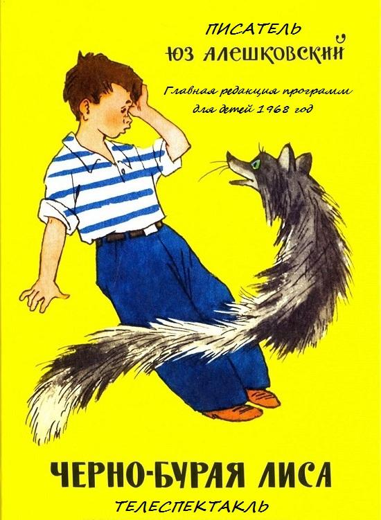 http//images.vfl.ru/ii/1560320791/997c54c3/26861370.jpg
