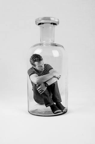 Практика на Возвращение ДОЛГА. Метод Зеркальная Бутылка. 26874741_m