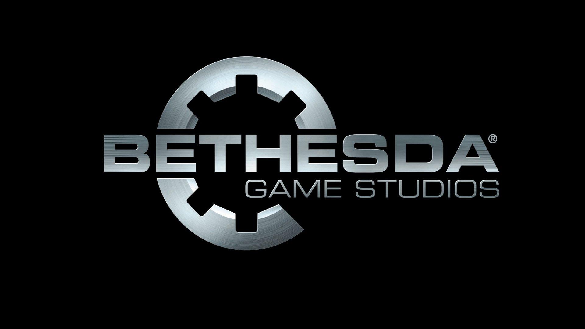 Итоги Bethesda на E3 2019