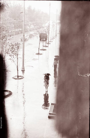 http://images.vfl.ru/ii/1560609565/983df726/26896567_m.jpg