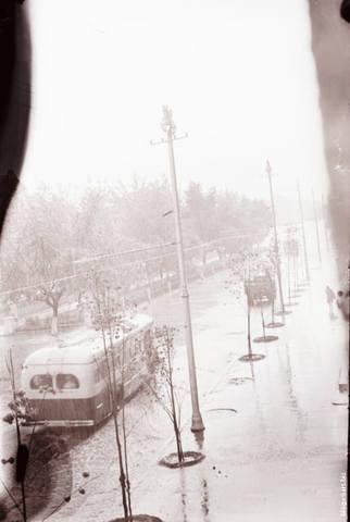http://images.vfl.ru/ii/1560609633/0ec05c84/26896575_m.jpg