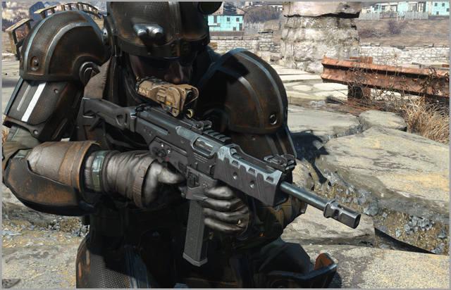 Fallout Screenshots XIII - Page 43 26903576_m