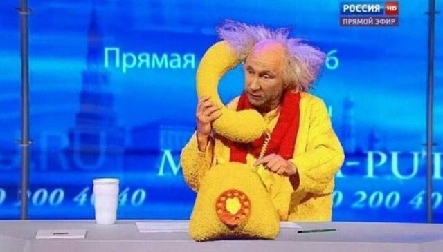 http://images.vfl.ru/ii/1560891059/4c6c5d80/26932612_m.jpg
