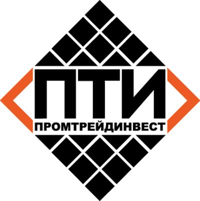 Промтрейдинвест