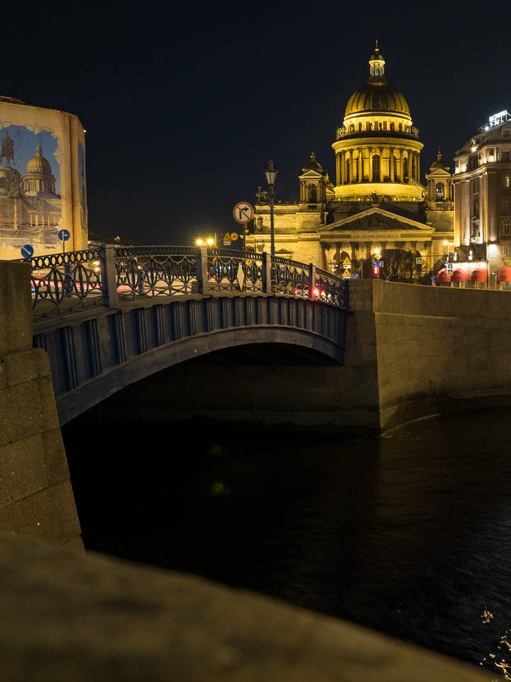 http://images.vfl.ru/ii/1560920261/44a9b479/26934207.jpg