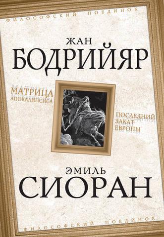 http://images.vfl.ru/ii/1560956556/5b1f85d7/26939971.jpg